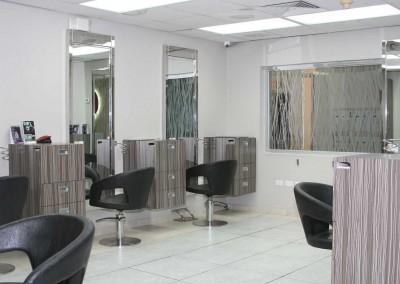 local1_salon